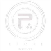 Clear | CD