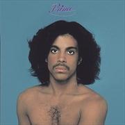 Prince | Vinyl