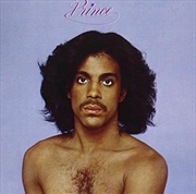 Prince | CD