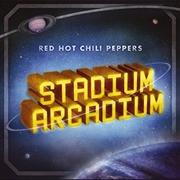 Stadium Arcadium | Vinyl