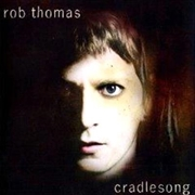 Cradlesong | CD
