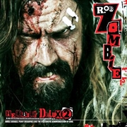 Hellbilly Deluxe 2 | CD