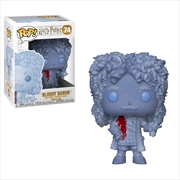 Harry Potter - Bloody Baron Pop! Vinyl | Pop Vinyl