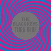 Black Keys - Turn Blue | CD