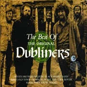 Best Of The Dubliners | CD