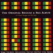 Original Reggae And Ska Album, The