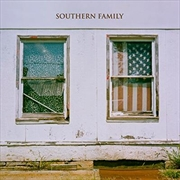 Southern Family | CD