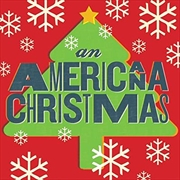 An Americana Christmas | CD