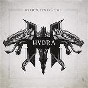 Hydra | CD