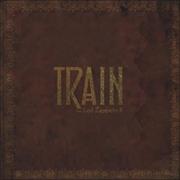 Train Does Led Zeppelin Ii | CD