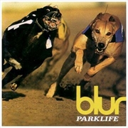 Parklife | CD