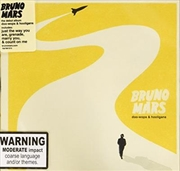 Doo-Wops and Hooligans | CD