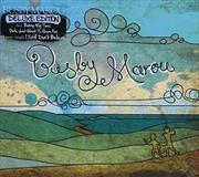 Busby Marou | CD