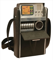 Star Trek: The Original Series - Tricorder Prop Replica