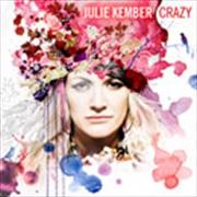 Crazy | CD Singles
