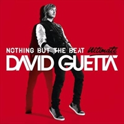 Nothing But The Beat (Ultimate Edition) | CD