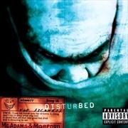 Sickness | CD