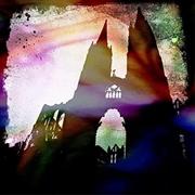 Down Iv - Part 2 | CD