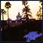 Hotel California | Vinyl