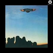 Eagles | Vinyl