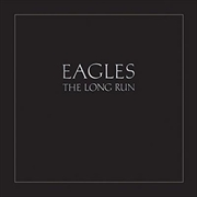 Long Run, The | Vinyl