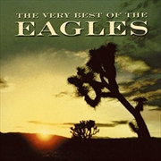 Very Best Of | CD