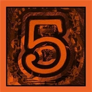 5 | CD