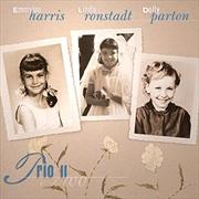 Trio II | Vinyl