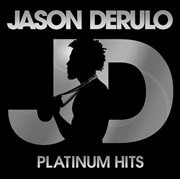 Platinum Hits | CD