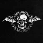 Best Of 2005-2013 | CD