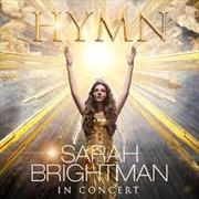 Hymn | CD