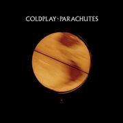 Parachutes | Vinyl