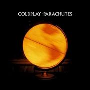 Parachutes | CD