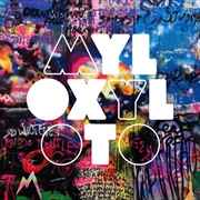 Mylo Xyloto | CD