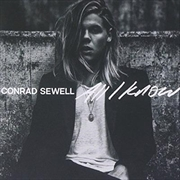 All I Know | CD