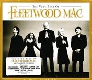 Very Best Of | CD