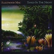 Tango In The Night | CD