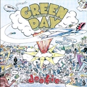 Dookie | CD