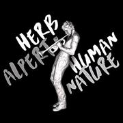 Human Nature | CD