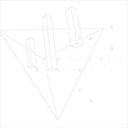 Transit Blues | Vinyl