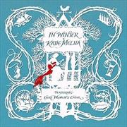 In Winter | CD