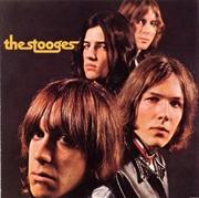 Stooges | Vinyl