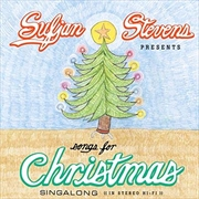 Songs For Christmas | Vinyl