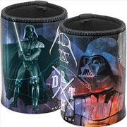 Star Wars Can Cooler Darth Vader Musical | Accessories