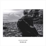 Whelm | CD