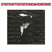 Station To Station   Vinyl