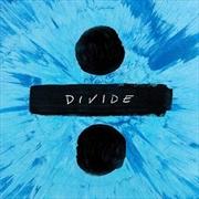 ÷ | CD