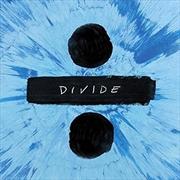 ÷ | Vinyl