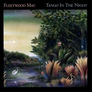 Tango In The Night (Remastered Edition) | CD