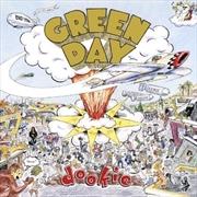 Dookie | Vinyl